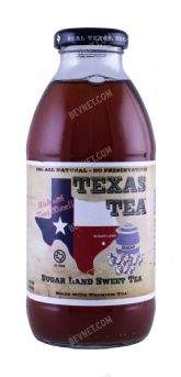 Sugar Land Sweet Tea