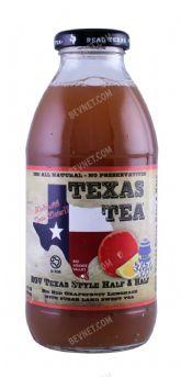 RGV Texas Style Half & Half