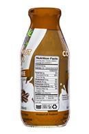 Thai Coco: ThaiCoco-CoconutMilk-9oz-Coffee-Facts