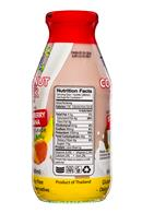 ThaiCoco-CoconutMilk-9oz-StrawberryBanana-Facts
