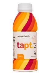 tapt - Peach