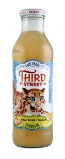 Third St: ThirdStreet Lemonade Front