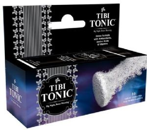 Tibi Tonic