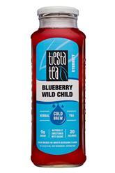 Blueberry Wild Child 2020