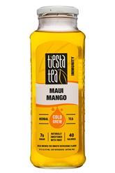 Maui Mango 2020