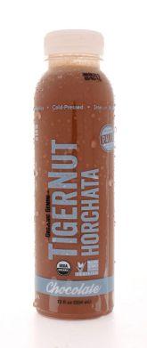 Chocolate Horchata