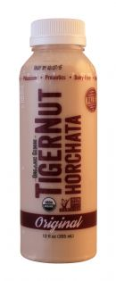 Tigernut Horchata: TigerNUT Original Front