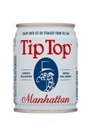 TipTop-WeeCan-Cocktail-Manhattan