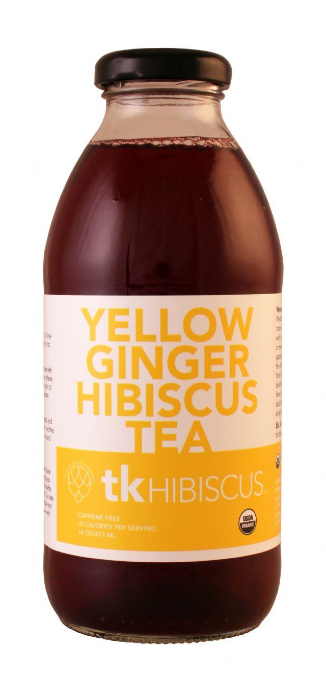 TK Hibiscus: tkHibiscus Yellow Front
