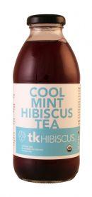 TK Hibiscus: tkHibiscus Cool Front