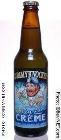 Tommyknocker Sodas: tommyknocker-keylime.jpg