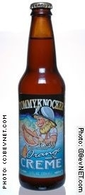 Tommyknocker Sodas: tommyknocker-orange.jpg