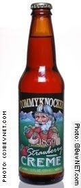 Tommyknocker Sodas: tommyknocker-strawcreme.jpg