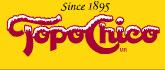 Topo Chico Carbonated Beverages