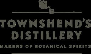 Townshend's Distillery