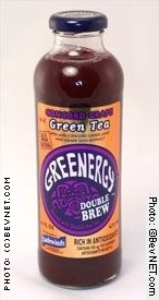 Greenergy Double Brew: greenergy-concordgrape.jpg