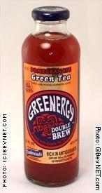 Greenergy Double Brew: greenergy-pomegranate.jpg