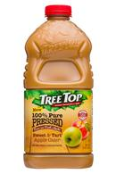 TreeTop-64oz-SweetTart-AppleCider-Front