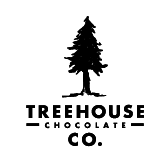 Treehouse Chocolate Co.