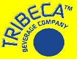 Tribeca Fuel