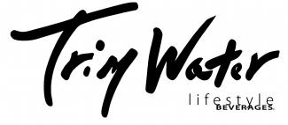 Trim Water