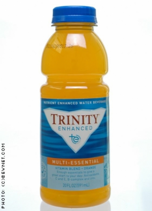 Trinity Enhanced Water: trinity-multi_essential.jpg