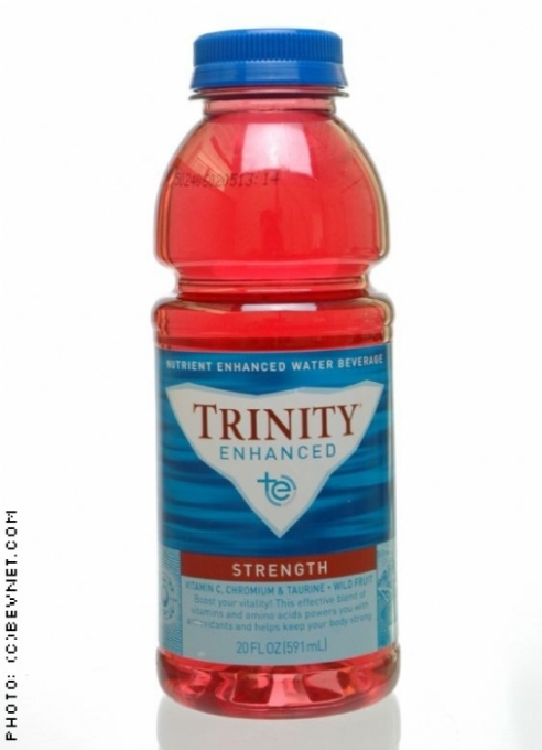 Trinity Enhanced Water: trinity-strength.jpg