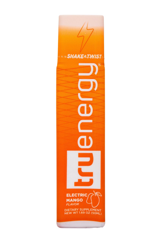 Tru: DrinkTru-2oz-Energy-Front