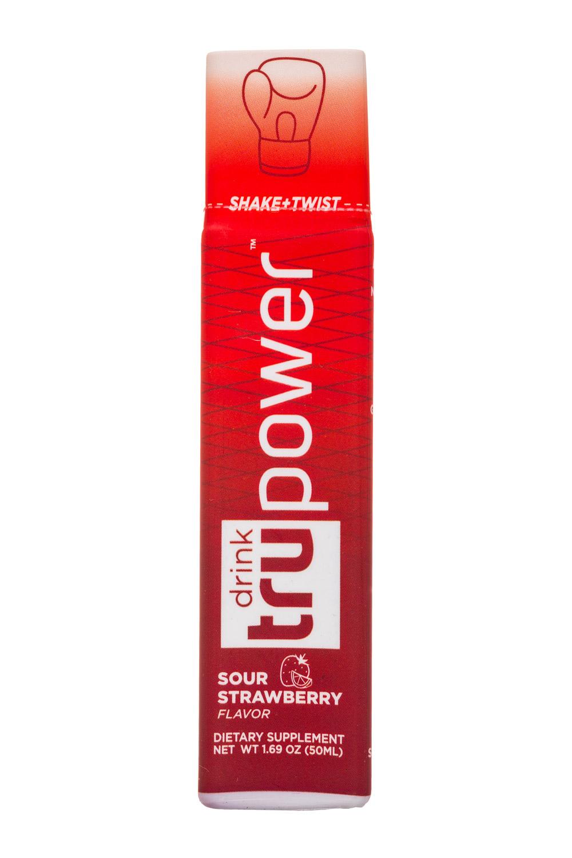 Tru: DrinkTru-2oz-Power-Front