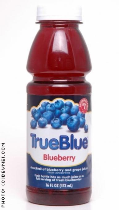 TrueBlue: trueblue-blueberry.jpg