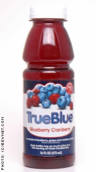 TrueBlue: trueblue-bluecran.jpg