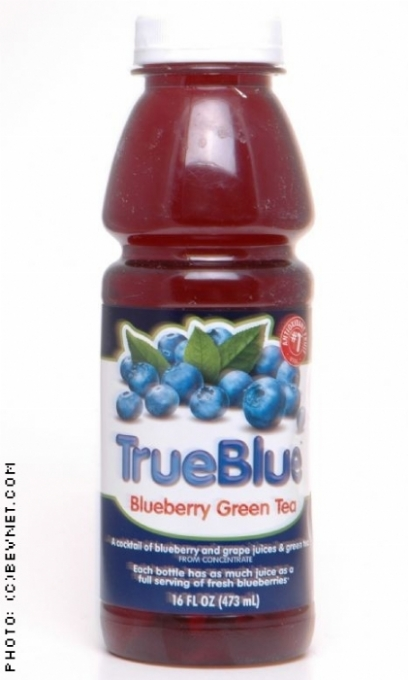 TrueBlue: trueblue-bluegreentea.jpg