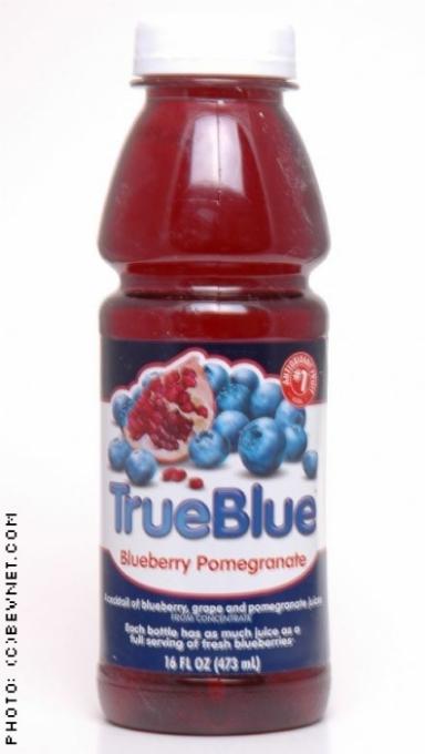 TrueBlue: trueblue-bluepom.jpg