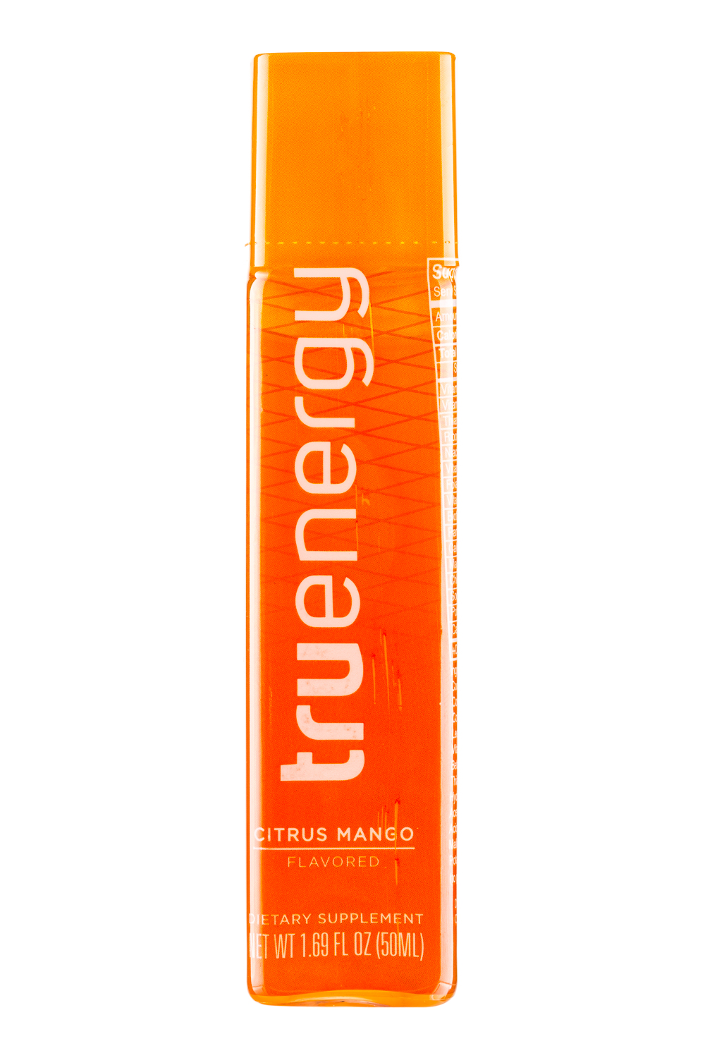 truenergy: TruEnergy-2oz-CitrusMango-Front