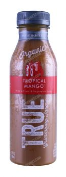 True Organic: