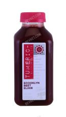 Tumeric - The Elixir of Life: Brooklyn Beet Elixir