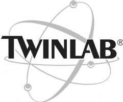 Twin Lab Pure Fuel