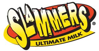 Bravo! Slammers Ultimate Milk