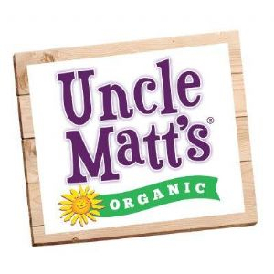 Uncle Matt's