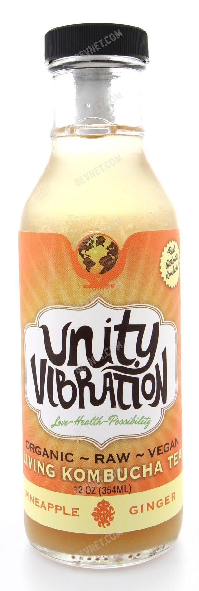 Unity Vibration: