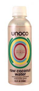 Unoco_front