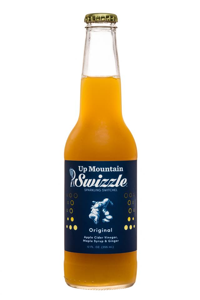 Up Mountain Swizzle: UpMountain-Swizzle-12oz-Original-Front