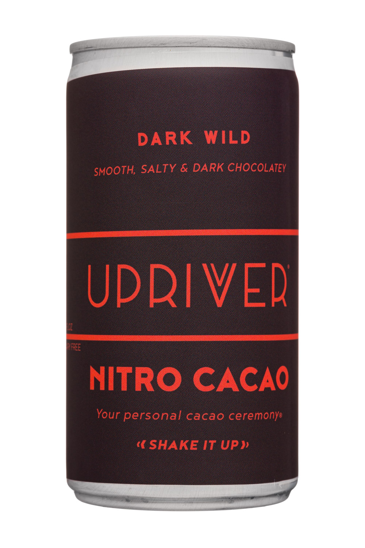 Nitro Cacao - Dark Wild