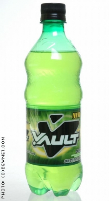 Vault: vault-bottle.jpg