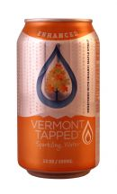 Vermont Tapped: VermontTapped Front