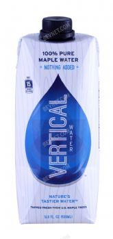 Vertical Water - 2014