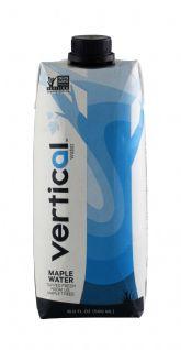 Vertical Water