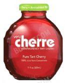 Very Cherre: