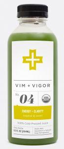 Vim + Vigor: 8-11129-02015_NO _04