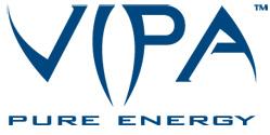 VIPA Energy Drink